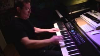 "Henri Bertini ""Etude Op 29 N 7"" (Clases de piano en madrid)"