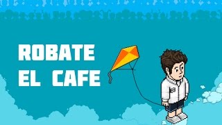 rbate el caf parte final automtico habbo games
