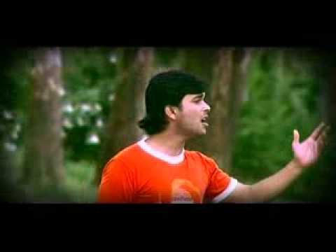 mappila songs