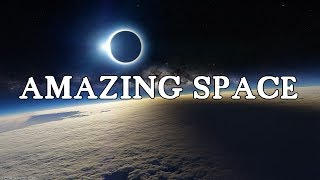 AMAZING SPACE - Amazing World