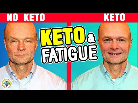 keto-diet-and-adrenal-fatigue-(is-it-the-best-diet?)