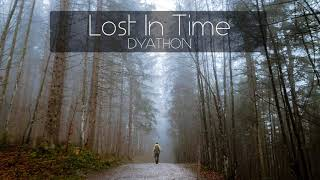 Music : DYATHON - Lost In Time ☆Support me on Patreon : https://www...