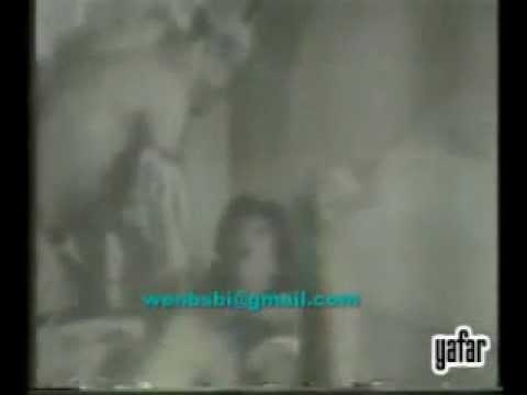 Maria Cristina.- El Canibal (video Clip)