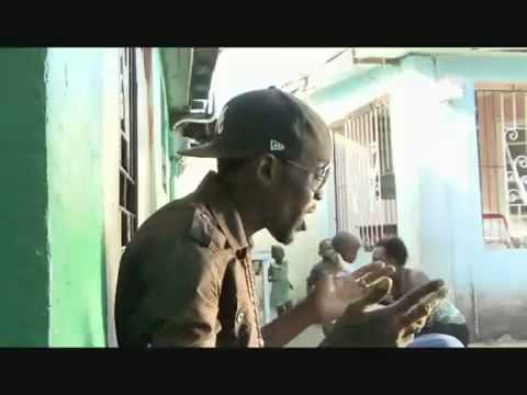 Vybz Kartel - Mama (OFFICIAL MUSIC VIDEO) HIGH QUALITY