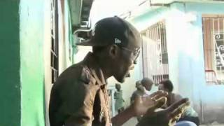 Download Vybz Kartel - Mama (OFFICIAL MUSIC ) HIGH QUALITY MP3 song and Music Video
