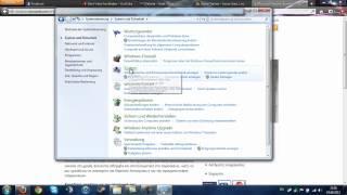 Πως προστατευω τον Υπολογιστη μου απο Virus [GreekHelp]