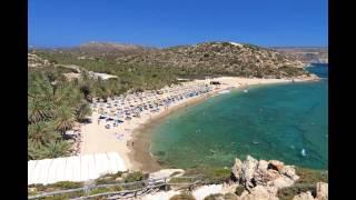 Hotel Elena Beach in Kissamos/Kasteli (Kreta - Griechenland) Bewertung und Erfahrungen