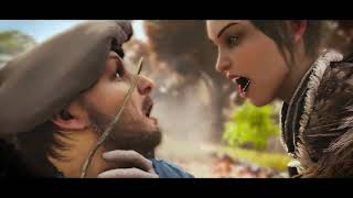 TOP 10 NEW Upcoming Games E3 2019   PS4 Xbox One PC   YouTube