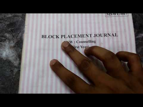 how-to-prepare-mswc-first-year-block-placement-field-work-journal-msw/mswc-ngo-internship