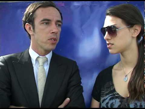 Interview: 2 Many Djs