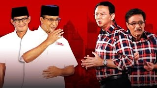 Video Debat Final Pilkada DKI Putaran Kedua; Ahok-Djarot & Anies-Sandi, Moderator Ira Koesno download MP3, 3GP, MP4, WEBM, AVI, FLV September 2017