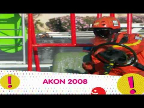 Nickelodeon Greatest Slime Stunts from the Nickelodeon Kids Choice Awards!!!
