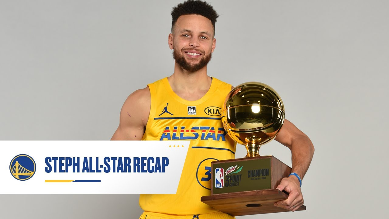 """The GREATEST SHOOTER this game has ever seen!"" 