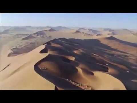 Bahayanya Futur & Berikut Cara Mengatasinya - Ustadz Khalid Basalamah