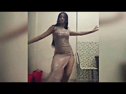 Disco dangdut hot india terbaru