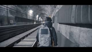 Official video for Boo Seeka - Fool DIRECTOR/DOP: Dave May (http://...