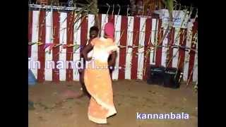 vaadi pottapulla veliye tamil song ***boys dange