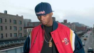 Papoose- Sharades
