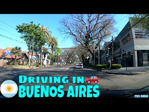 driving-in-buenos-aires-(from-olivos-to-villa-adelina)