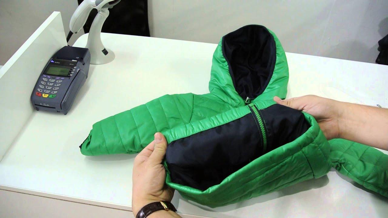 В каталоге интернет-магазина orby представлены куртки и парки для мальчиков. Широкий ассортимент с большим количеством базовых вещей и аксессуаров позволяет лег-ко создать total look в собственном стиле.