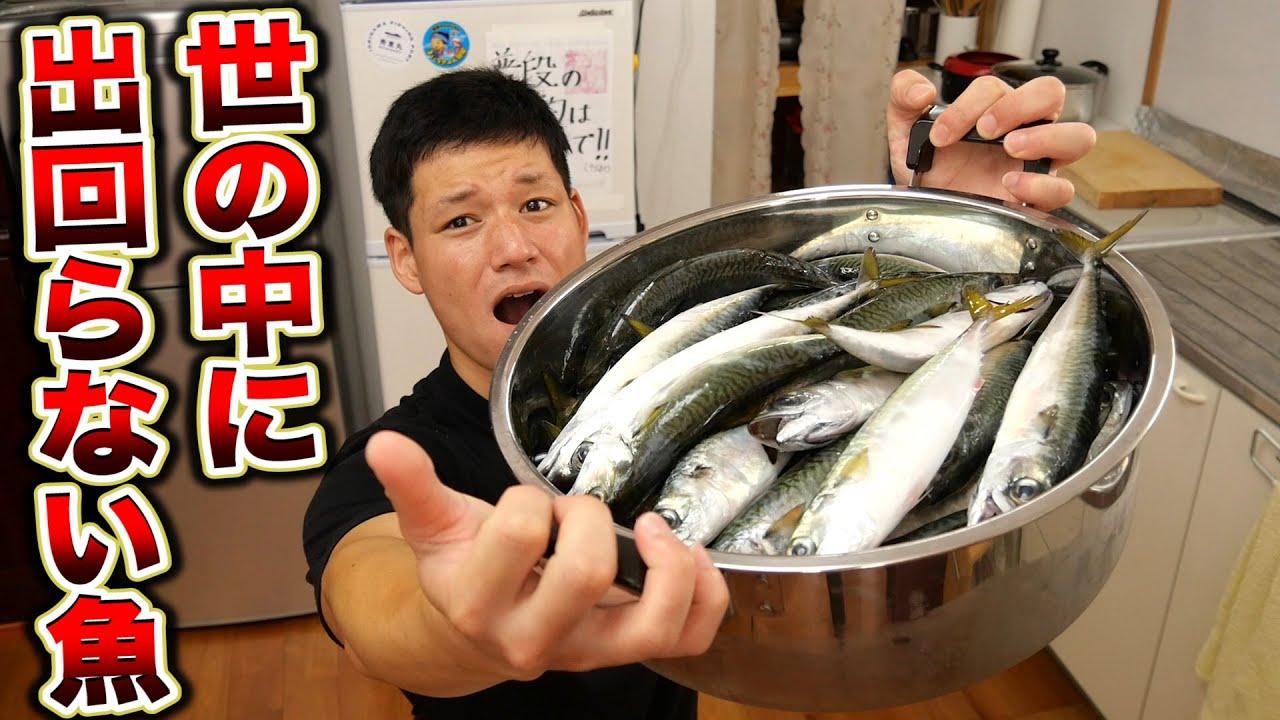 の はまゆう 小豆島 漁師