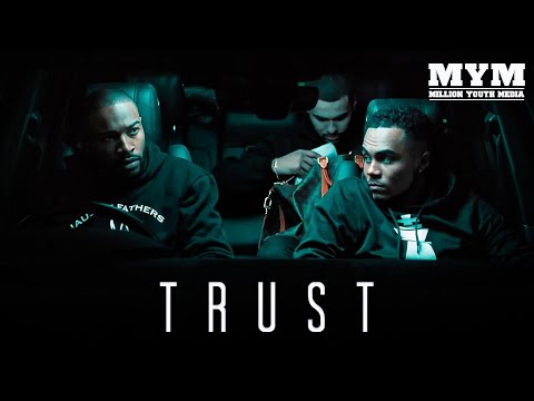 TRUST (2020) Part 1 | Drama Short Film | MYM
