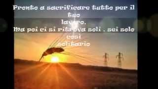 Run run Indila traduzione in italiano