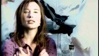 Tori Amos — Professional Widow (remix) ft. Armand Van Helden