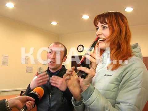 Трудовые мошенники - новый вид обмана соискателей при трудоустройстве появился в Нижнем Новгороде