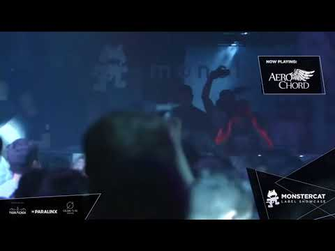 Aero Chord Drops Only Monstercat Label Showcase