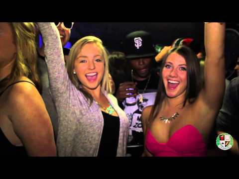 I'm Shmacked The Movie - Colorado State University (420 weekend)