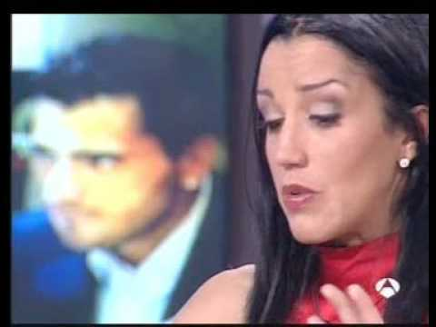 DEC - Nuria Bermúdez destrozada thumbnail