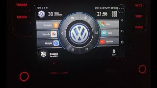 Carwebguru Launcher хотелки From Youtube - The Fastest of Mp3 Search