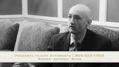 Personal Injury Attorneys Jacksonville, FL Cases | 904-323-1934