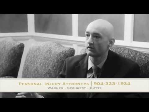 Personal Injury Attorneys Jacksonville, FL Cases | 904-323-1934