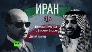 Владимир Путин проведет переговоры с министром обороны Саудовской Аравии