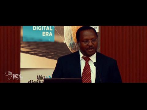 #AFRIDBS17 In Dar Es Salaam - Event Trailer