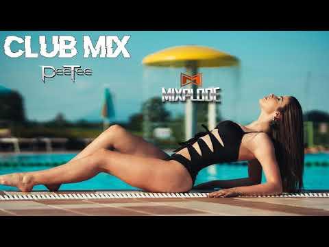 Best Remixes of Popular Songs | Dance Club Mix 2018 (Mixplode 164)