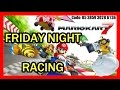 Mario Kart 7 - Friday Night Racing on 3DS - Community Races w/ EDDY