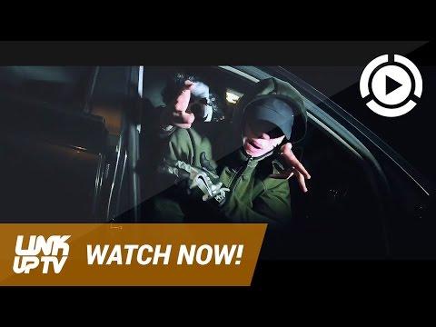 Vision - Kick Down Doors [Music Video] @visionofficial1