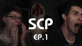 Baixar Walkthrough (Part 1) - SCP Containment Breach - Ep.01