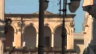 Foggia - Con Renzo Arbore a Foggia - Italia.it