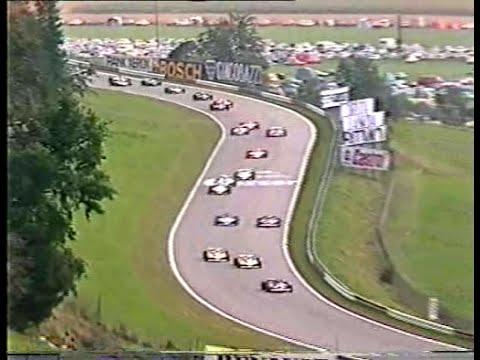 1981 Austrian Grand Prix (full race)