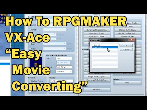 how-to-rpg-maker:-movie-file-converting