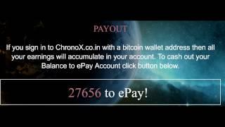 Как вывести bitcoin с крана на кошелек где взять биткоин адрес