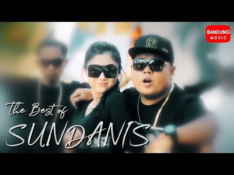 The Best Of Sundanis [Official Bandung Music] High Quality Audio Video