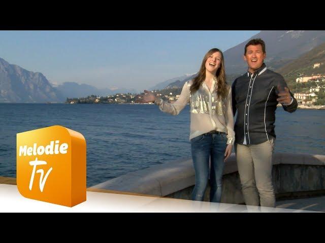 Die Ladiner & Nicol Stuffer - Felicitá (Musikvideo)