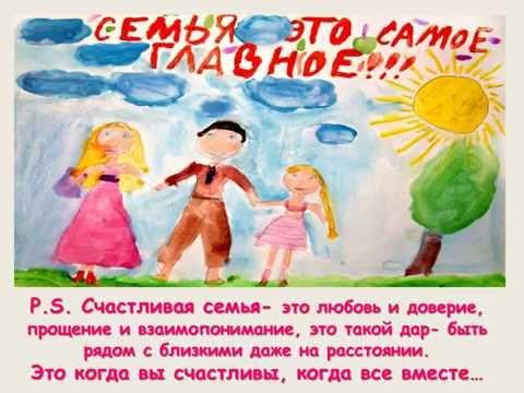 Детские рисунки к 9 мая  Рисунки для детей день победы