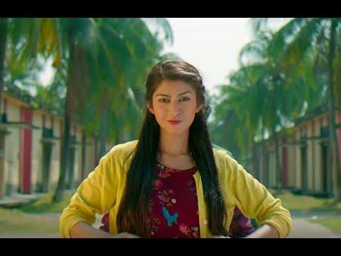 Airtel Khulna-Barishal Song | Hridoy Khan | Official Music Video