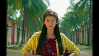 Airtel Khulna-Barishal Song | Hridoy Khan | Towfique Ahmed | Ridy Sheikh | Official Music Video thumbnail